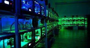 خدمات پرینتر سه بعدی چیست