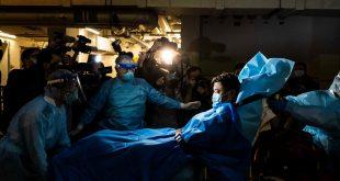 بحران ویروس کرونا و صنعت پرینت سه بعدی ایران و جهان